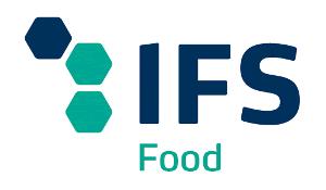IFS Food tanúsítvány - Vitecer